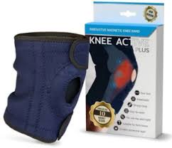 Knee Active Plus - Knee Active Plus - Knee Active Plus - Knee Active Plus - Knee Active Plus - Knee Active Plus - Knee Active Plus